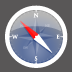 Advanced Compass Pro HD