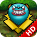 Monster Box HD BR