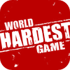 Hardest Game Ever – 0.02s
