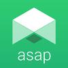 ASAP for Asana