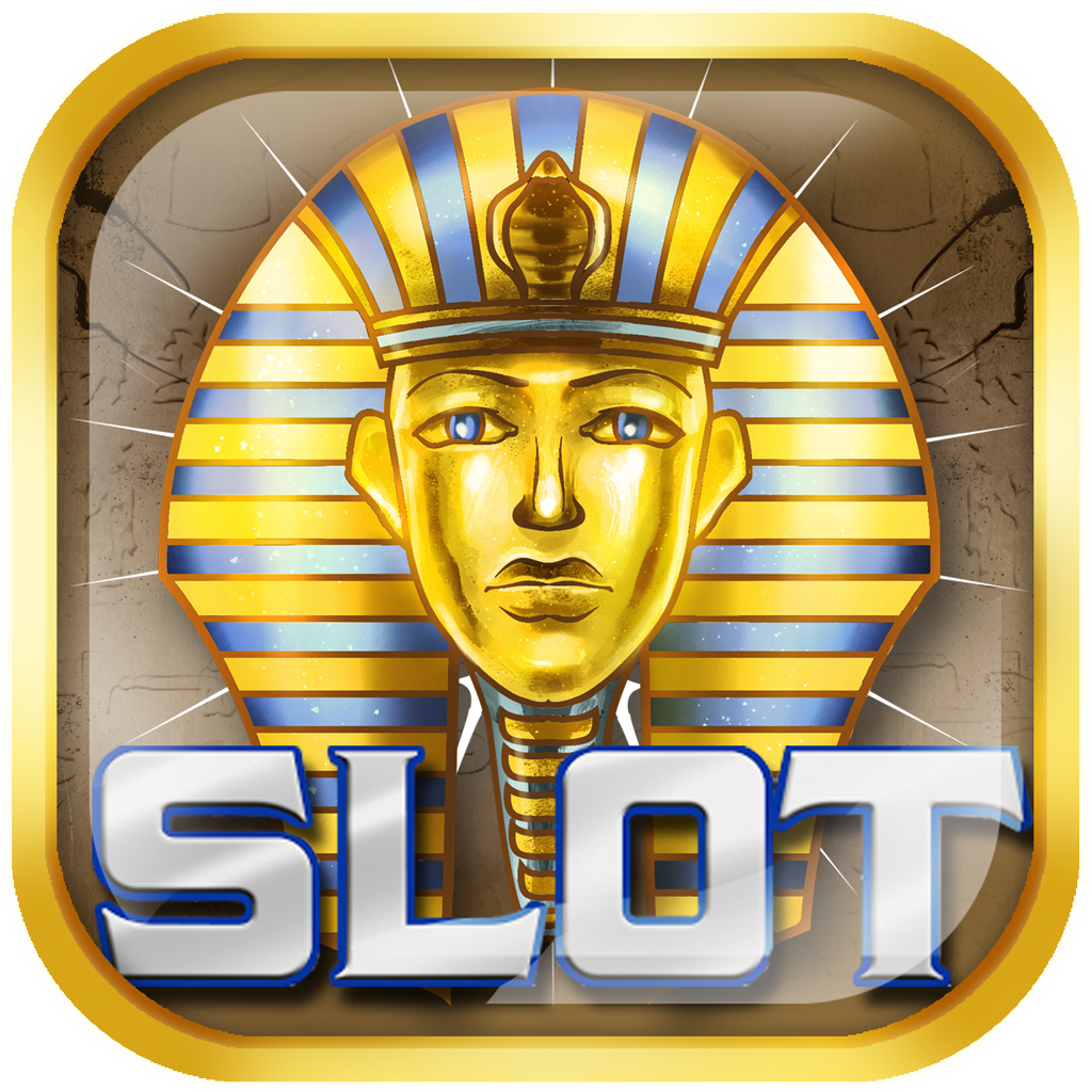 AAA A+ Big Egyptian Majestic Pharaoh's Ancient Slots